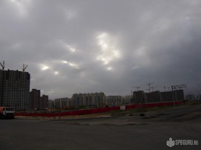 """ЖК """"Южная Акватория"""": утраченная доступность - Фото 28"""
