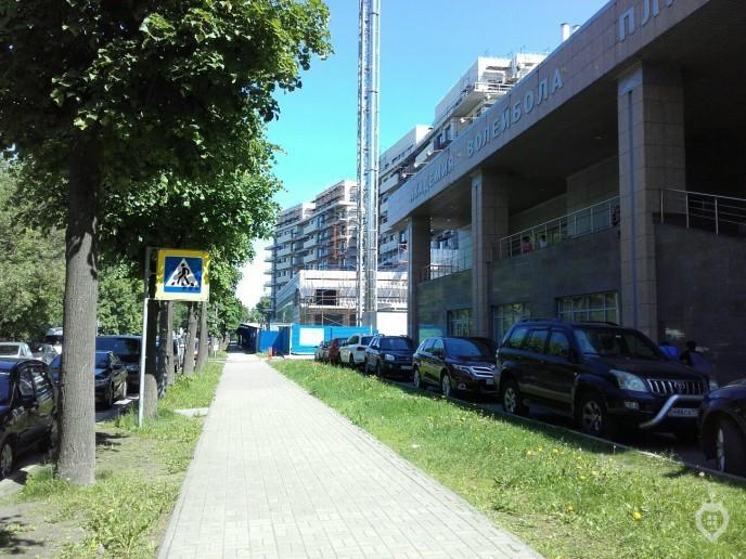 """ЖК """"Привилегия"""": комфортное жилье на Крестовском острове по эпическим ценам - Фото 31"""