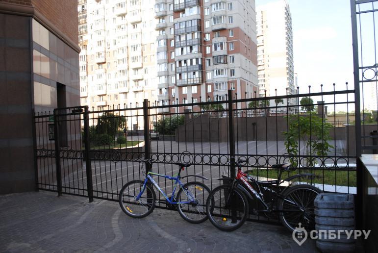 """ЖК """"Барселона"""": бизнес-класс с """"умными"""" квартирами - Фото 4"""