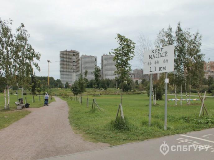 """ЖК """"Европейский"""": монолит по сдержанным ценам в Кудрово - Фото 9"""