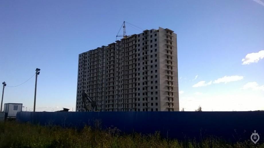 """ЖК """"Ветер перемен"""": скромное жилье в промышленном районе Ленобласти - Фото 15"""