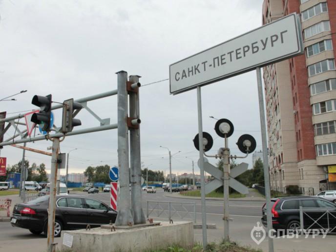 """ЖК """"Европейский"""": монолит по сдержанным ценам в Кудрово - Фото 1"""