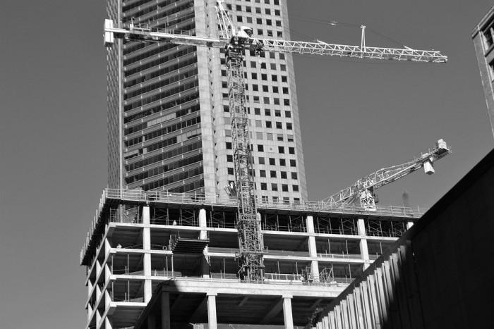 Эксперты прогнозируют падение спроса на рынке недвижимости