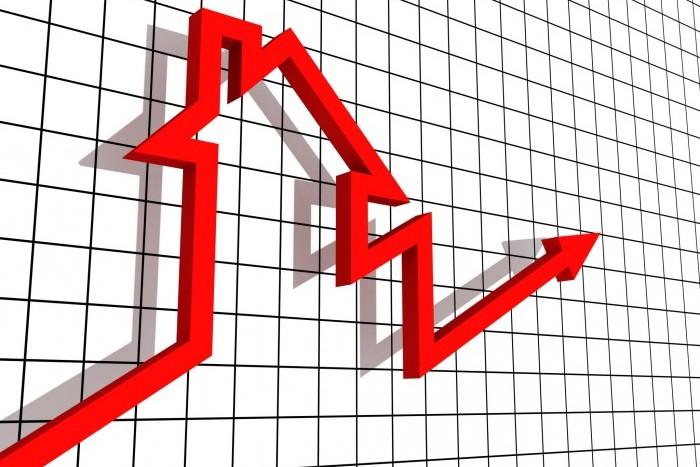 Эксперты прогнозируют рост спроса на элитное жилье