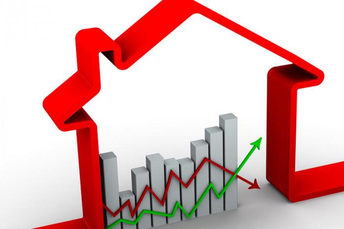 Эксперт рассказал, когда ждать роста цен на жилье