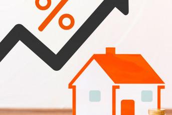 Эксперты спрогнозировали рост ипотечной ставки в 2019 году