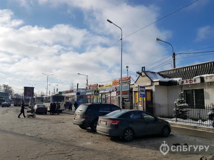 """ЖК """"Материк"""": маленькие квартиры в перенаселенном Мурино - Фото 37"""