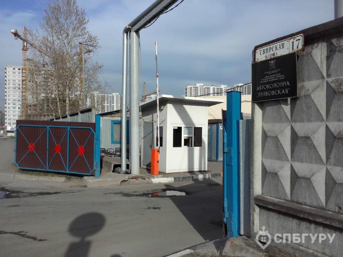 """ЖК """"КосмосStar"""": через тернии к """"Звездной"""" - Фото 11"""