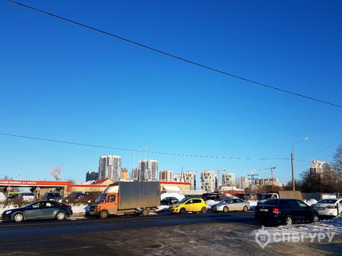 """ЖК """"Life-Лесная"""": комфорт с претензией на бизнес-класс - Фото 30"""