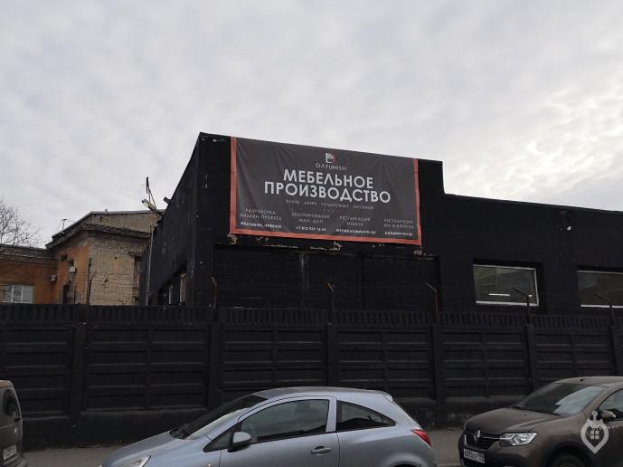 """ЖК """"Чёрная речка"""": у метро, у реки, с новыми соседями - Фото 19"""