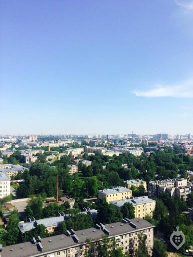 """ЖК """"Высота"""": 25-этажный дом на улице Цимбалина от компании, строившей олимпийские объекты в Сочи - Фото 47"""