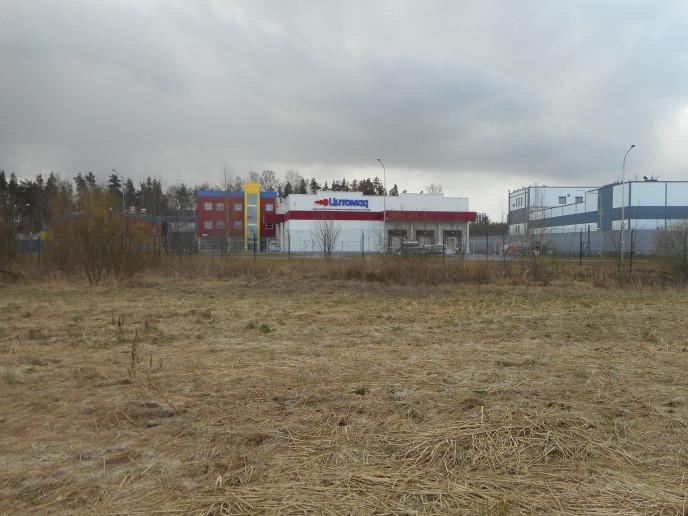 """ЖК """"Заповедный парк"""": жильё для романтиков и автомобилистов - Фото 7"""