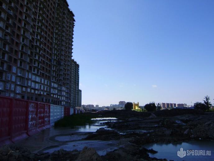"""ЖК """"Greenландия"""": комфорт без скидок на минусы - Фото 59"""