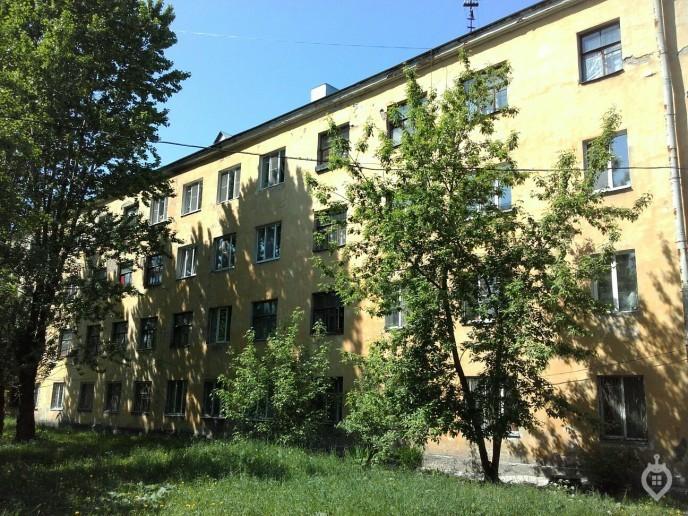 """ЖК """"Высота"""": 25-этажный дом на улице Цимбалина от компании, строившей олимпийские объекты в Сочи - Фото 23"""