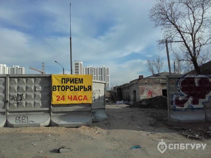 """ЖК """"КосмосStar"""": через тернии к """"Звездной"""" - Фото 20"""
