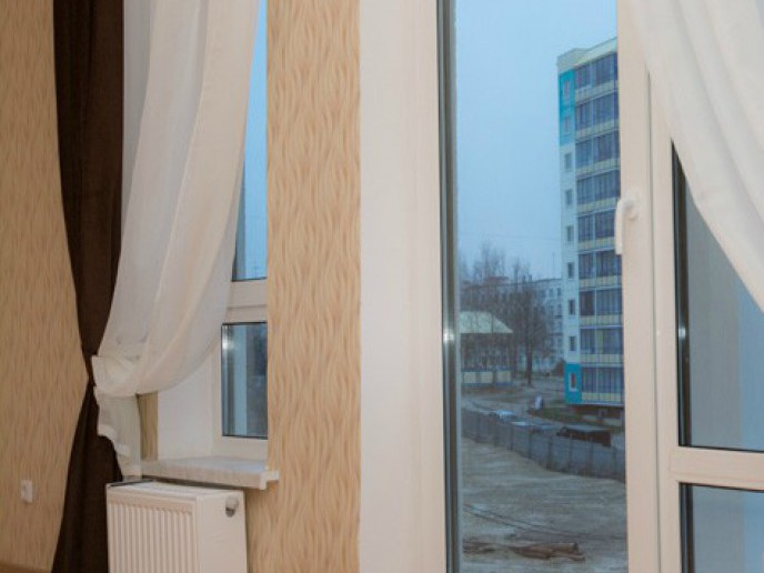 """КСК открывает шоу-рум в ЖК """"Павловский"""" - Фото 3"""