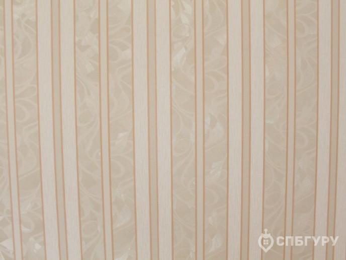 """ЖК """"Щегловская усадьба"""": недорогие квартиры с отделкой в зеленом поселке - Фото 24"""