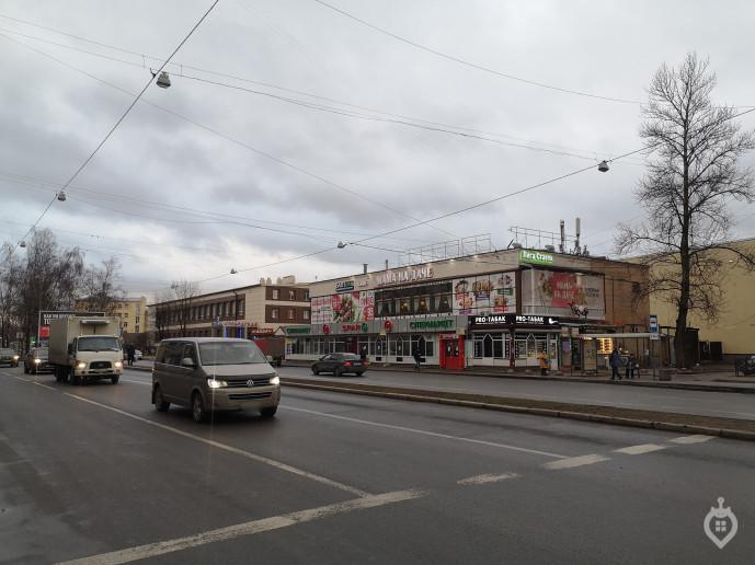 """ЖК """"Эталон на Неве"""": честный бизнес-лайт в промышленной зоне - Фото 58"""