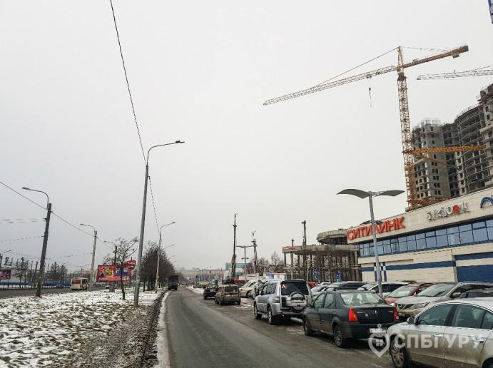 """ЖК """"Кремлёвские звёзды"""": престижно, но тесно - Фото 25"""