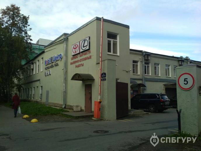 """ЖК """"Нева-Нева"""": бизнес-класс от казахского застройщика на шумном Среднем - Фото 46"""