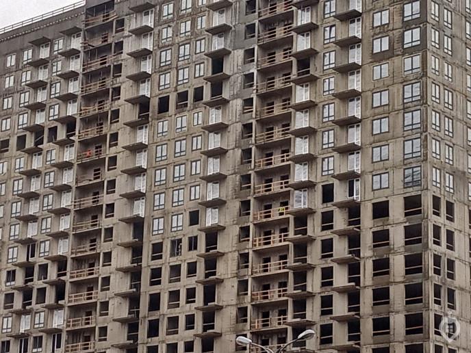 """ЖК """"Легенда Героев"""": драгоценные корпуса с дорогим комфорт-классом - Фото 23"""