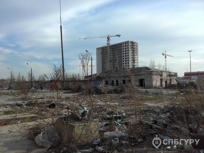 """ЖК """"КосмосStar"""": через тернии к """"Звездной"""" - Фото 19"""