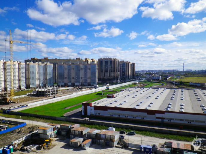 """ЖК """"Миллениум"""": добротный дом с хорошими темпами роста у метро """"Парнас"""" - Фото 44"""