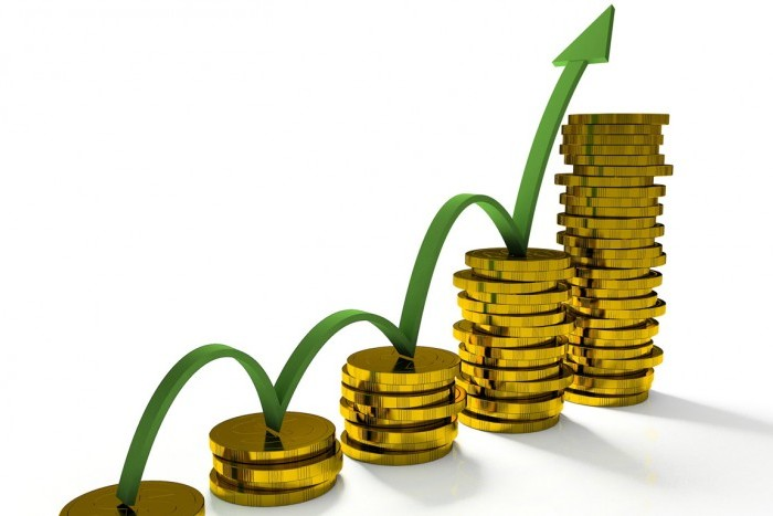 Финам считает, что рост цен и ипотечных ставок на недвижимость продожится
