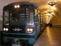 Финансирование метрополитена в Петербурге может быть сокращено почти на 8 млрд. рублей