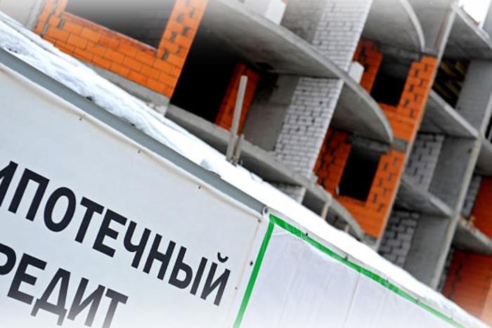 """Газпромбанк аккредитовал ЖК """"NewПитер"""""""