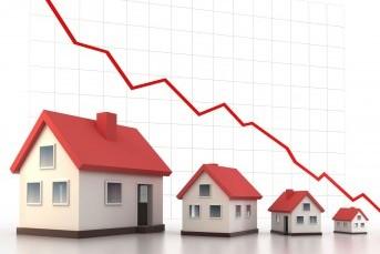 Где в Санкт-Петербурге и области продается самое дешевое жилье?
