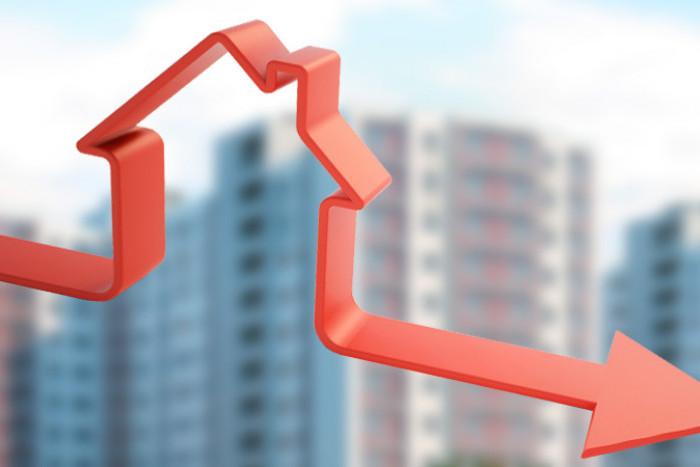 Герман Греф спрогнозировал снижение ипотечных ставок в 2020 году
