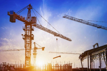 "Glorax Development построит ЖК возле ""Обводного канала"""