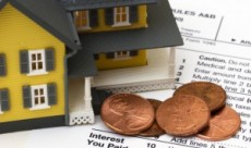 Госдума рассмотрит вопрос об увеличении налогового вычета для покупателей жилья в Петербурге и Москве