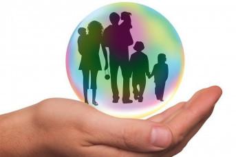 Готовится новый проект льготной ипотеки для многодетных