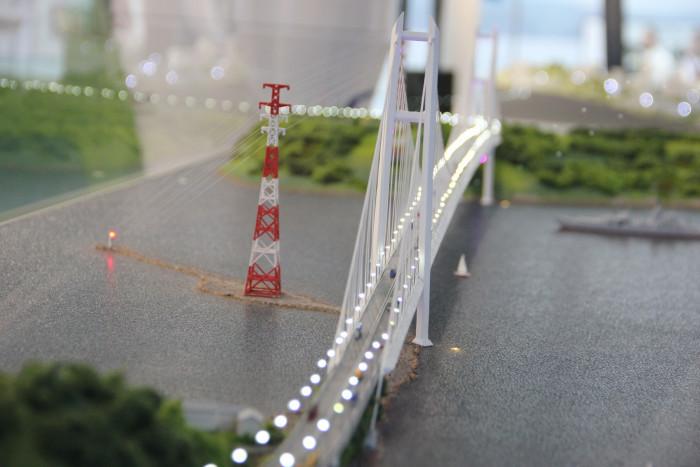 """""""Инвестторгу"""" выдали разрешение на строительство моста через Оккервиль"""