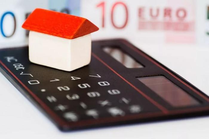 Ипотечные ставки в России снизились до рекордного уровня