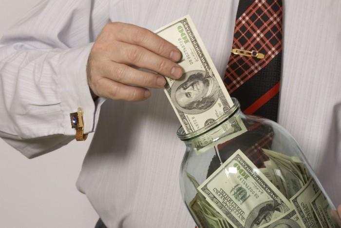 Ипотека или копить: преимущества и недостатки