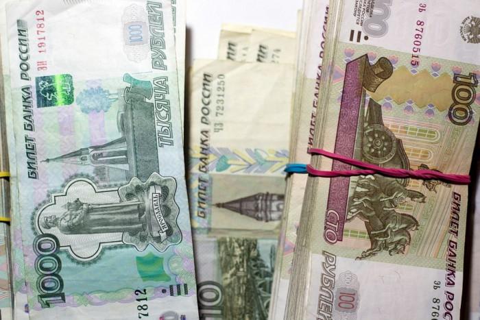 Из-за кризиса цены на новостройки в Петербурге поползли вверх
