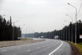 """К 2023 году завершат второй этап реконструкции """"Скандинавии"""""""