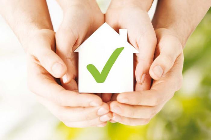 Хуснуллин: просрочки по ипотеке не превышают 2%