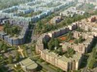 """Компания """"КВС"""" вывела на рынок коммерческие площади в двух строящихся проектах"""