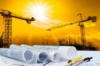 Компания RBI готовится к реализации двух строительных проектов
