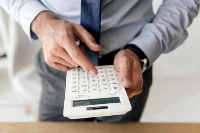 Критерии для заемщиков льготной ипотеки могут ужесточить
