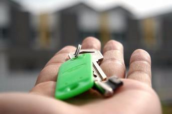 Льготная ипотека стала доступнее