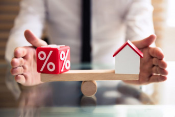 Льготную ипотеку могут продлить после июля 2021