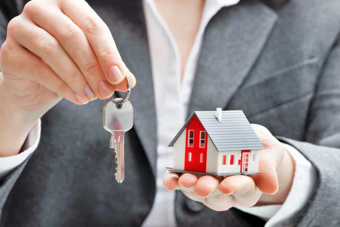 Льготную ипотеку могут продлить во всех регионах