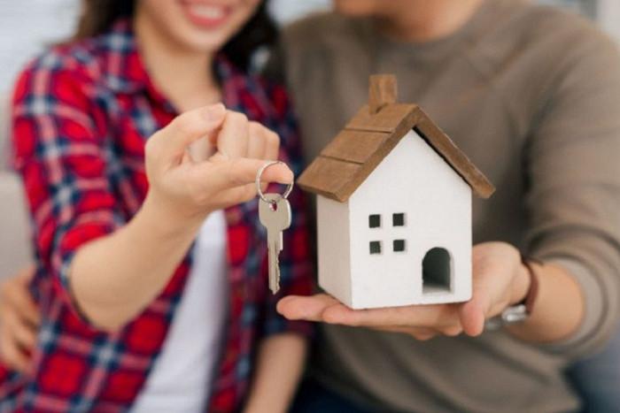 Льготную ипотеку продлят еще на полгода
