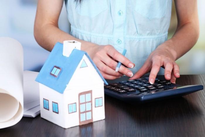 Минстрой разрабатывает меры поддержки ипотечного строительства