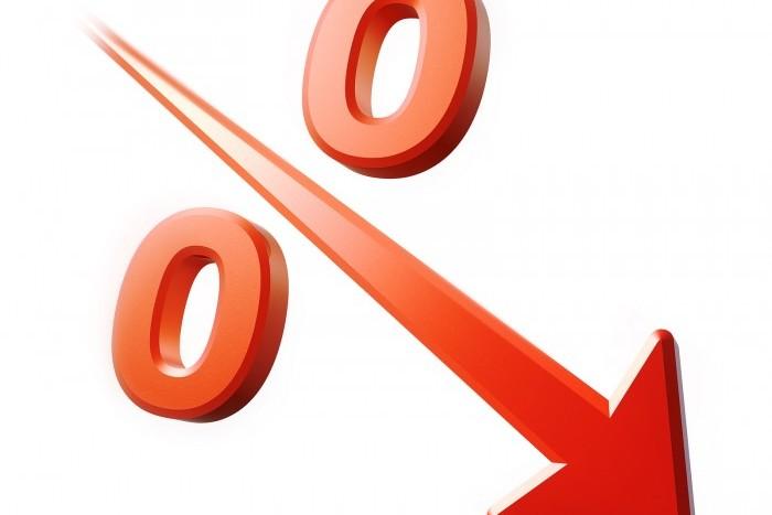 Мнение: ставки по ипотеке понизятся не скоро
